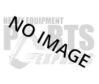 Dresser Bulldozer Torque Converter